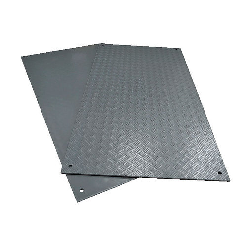 TMUK FlexTrack 8x4 Ground Protection Panel