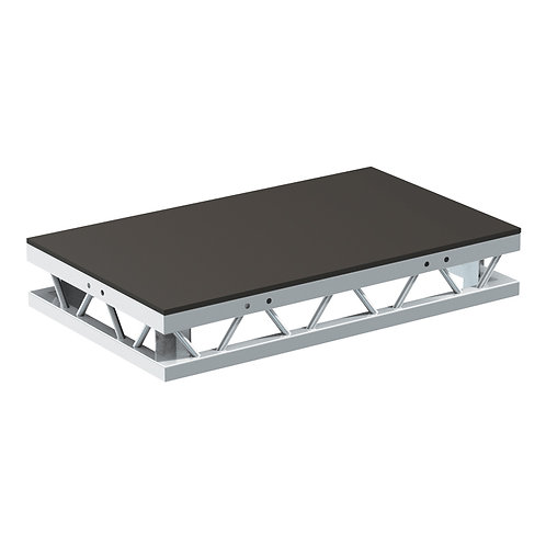 LITEDEX 4ft x 2ft Stage Deck Panel (Litedeck)