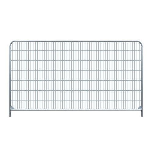 EBUK 3.5m Temporary Fence Panel (Heras Style)