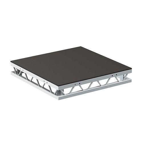 LITEDEX 4ft x 4ft Stage Deck Panel (Litedeck)