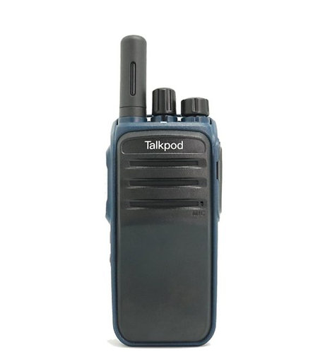 Talkpod N50A Network Radio