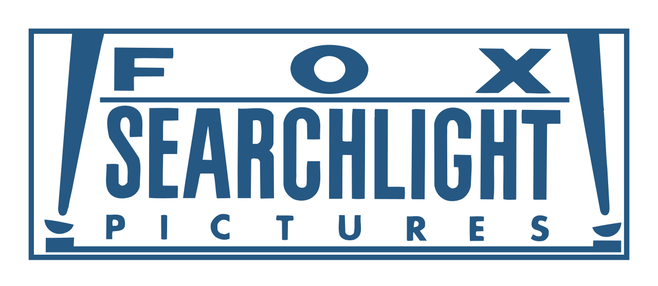 1280px-Fox-Searchlight-Pictures-Logo.svg
