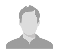 Men-Profile-Image-715x657.png