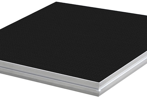 BASEDEX 1m x 1m Hexa Deck