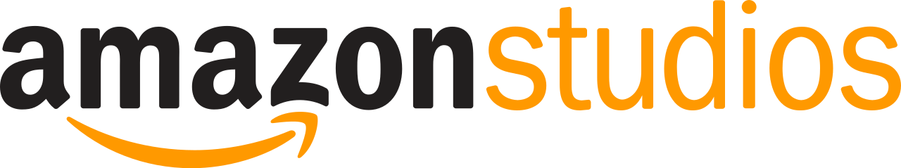 Amazon_Studios_logo.svg.png