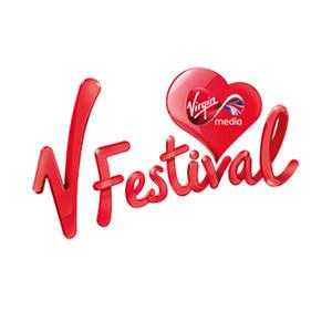 v-festival-2013-images.jpg