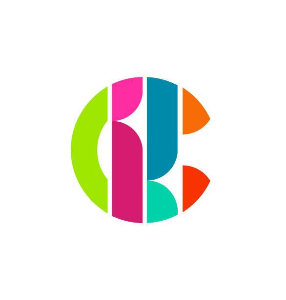 CBBClogo.jpg