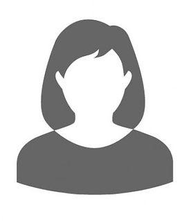 female-icon-11.jpg