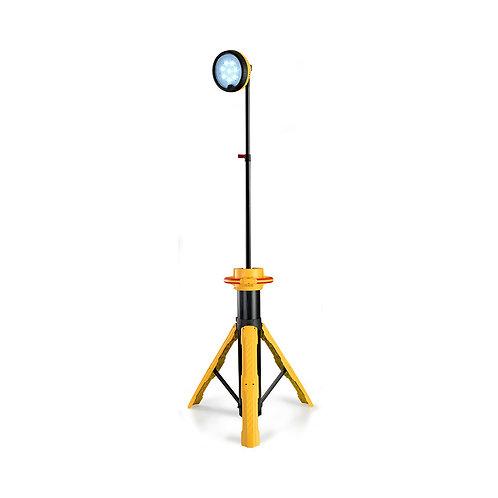 LED Rechargeable LightCannon
