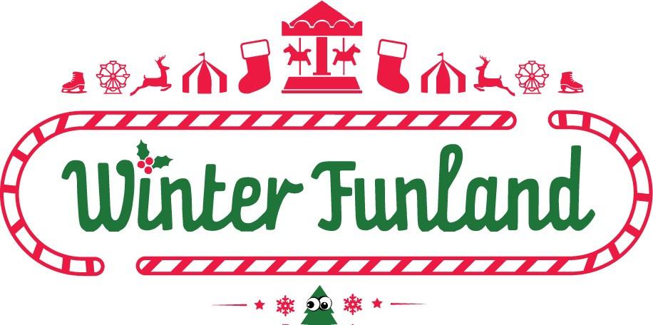 winterfunland-logo.jpg