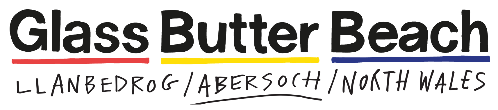GBB-logo-multicol-landscape-webheader-Cl