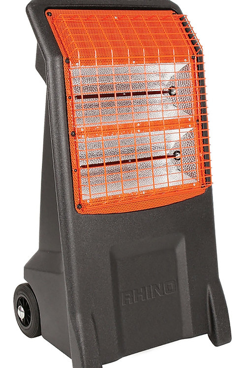 Red Rad 2.8kw IR Heater