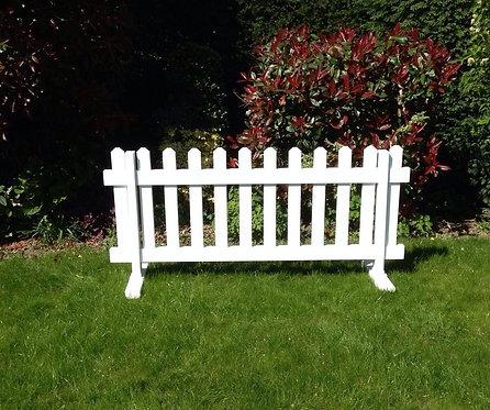 PIKIT LITE - Picket Fence Panel