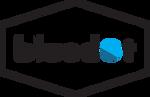 bluedot-Logo.png