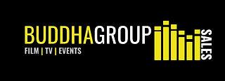 buddhagroup_HQlogoSALES.jpg