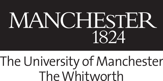 whitworth-logo.png