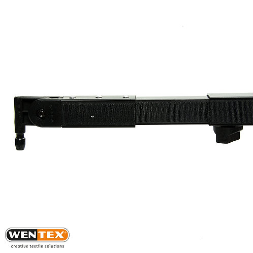 WENTEX 1.8m-3m Telescopic Cross Bar