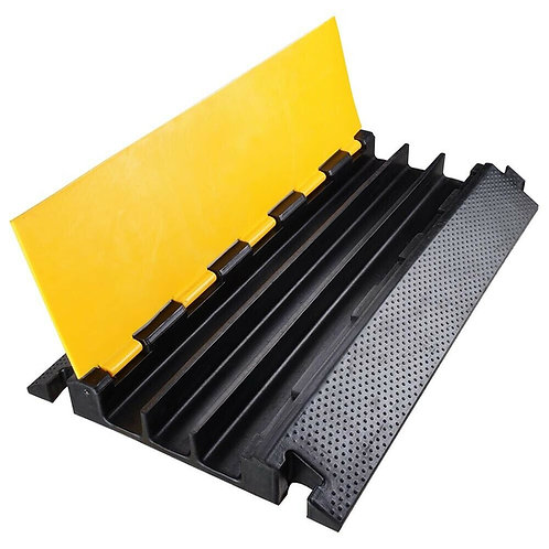 Spark Power 3 Channel Cable Ramp