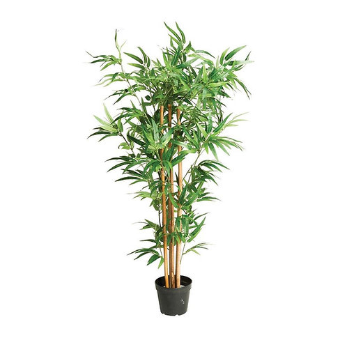 Large 6ft Bamboo Artificial Tree