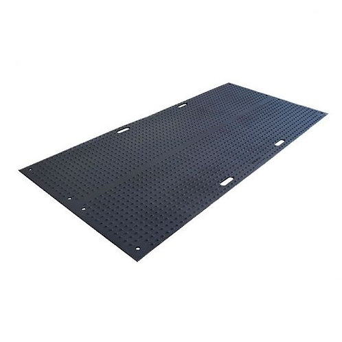 TMUK SiteTrack 8x4 Ground Protection Panel
