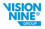 SetWidth380-Vision-nine-logo.png
