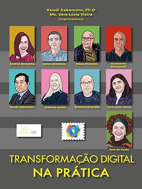 Transformação Digital na Prática