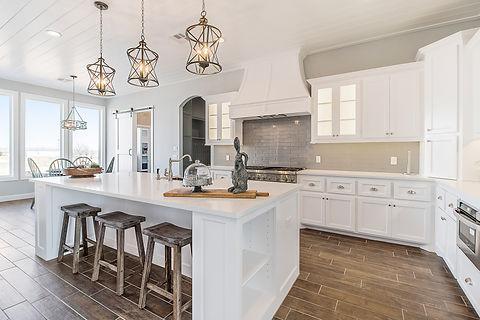 Modern New Kitchen Remodeled White .jpg