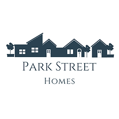 ParkStreetHomes_Logo.png