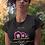 Thumbnail: Properties over Purses-Shirts (Women's)