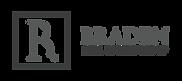 BREG_Logo_Horizontal_web_450x200.png