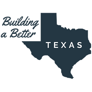 Building A Better Texas Logo.png
