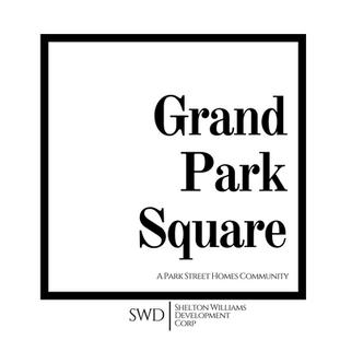 Copy of Grand Park Square Logo-2.png