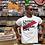 Thumbnail: Living Our Dreams- Shirt Men/Womens (Limited)