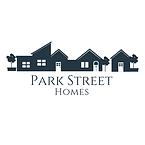 Copy of Copy of Park Street Homes Logo.p