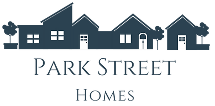 Copy%20of%20Park%20Street%20Homes%20Logo
