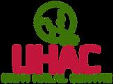 UHAC logo -transparent.png