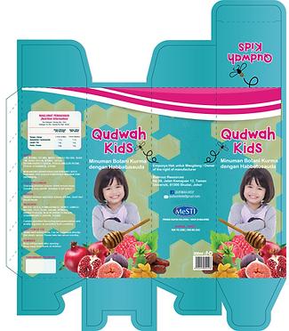 Label- Qudwah Kids- Edit 1.png