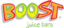Boost Juice Bars.jpeg