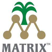 Matrix Flavours & Fragrances.png