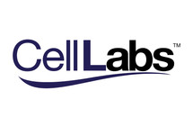 Celllabs.jpg