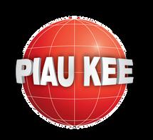 Piau Kee.png