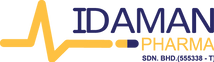 Idaman Pharma.png