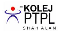 Kolej PTPL Shah Alam.jpg