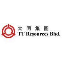 TT Resources.jpg