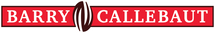 Barry Callebaut.png