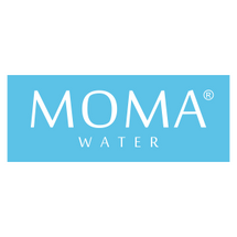 Moma Water.png