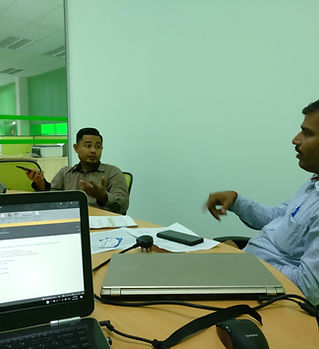 Halal Consultation by Prime Business Solutions
