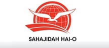 Sahajidah Hai O.jpg
