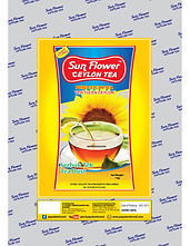 Label--Seetha--Sunflower-Tea.jpg