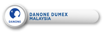 Danone Dumex.png